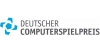 Dt. Computerspielepreis